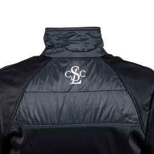 Cairns Cup Jacket