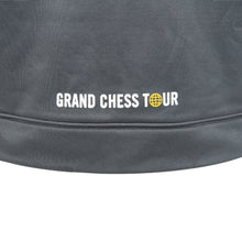 Load image into Gallery viewer, #2019 Grand Chess Tour Pull-over Hoodie