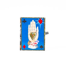 Load image into Gallery viewer, Christian Lacroix Maison De Jeu Playing Cards (2 Decks)