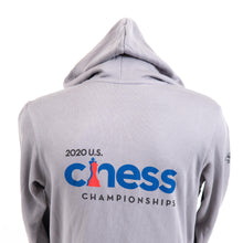 Load image into Gallery viewer, 2020 US Championship Hoodie