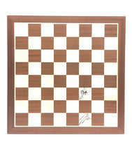 Load image into Gallery viewer, 2018 Champions Showdown Wooden Board [Autographed by Pairs]