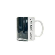 Load image into Gallery viewer, #Dzama Dancing Rook Mug