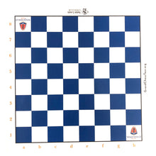 Load image into Gallery viewer, 2019 Sinquefield Cup Roll-up Board