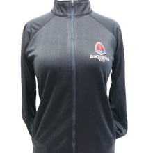 Load image into Gallery viewer, 2019 Sinquefield Cup Jackets