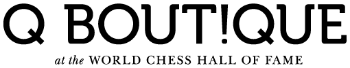 World Chess Hall of Fame
