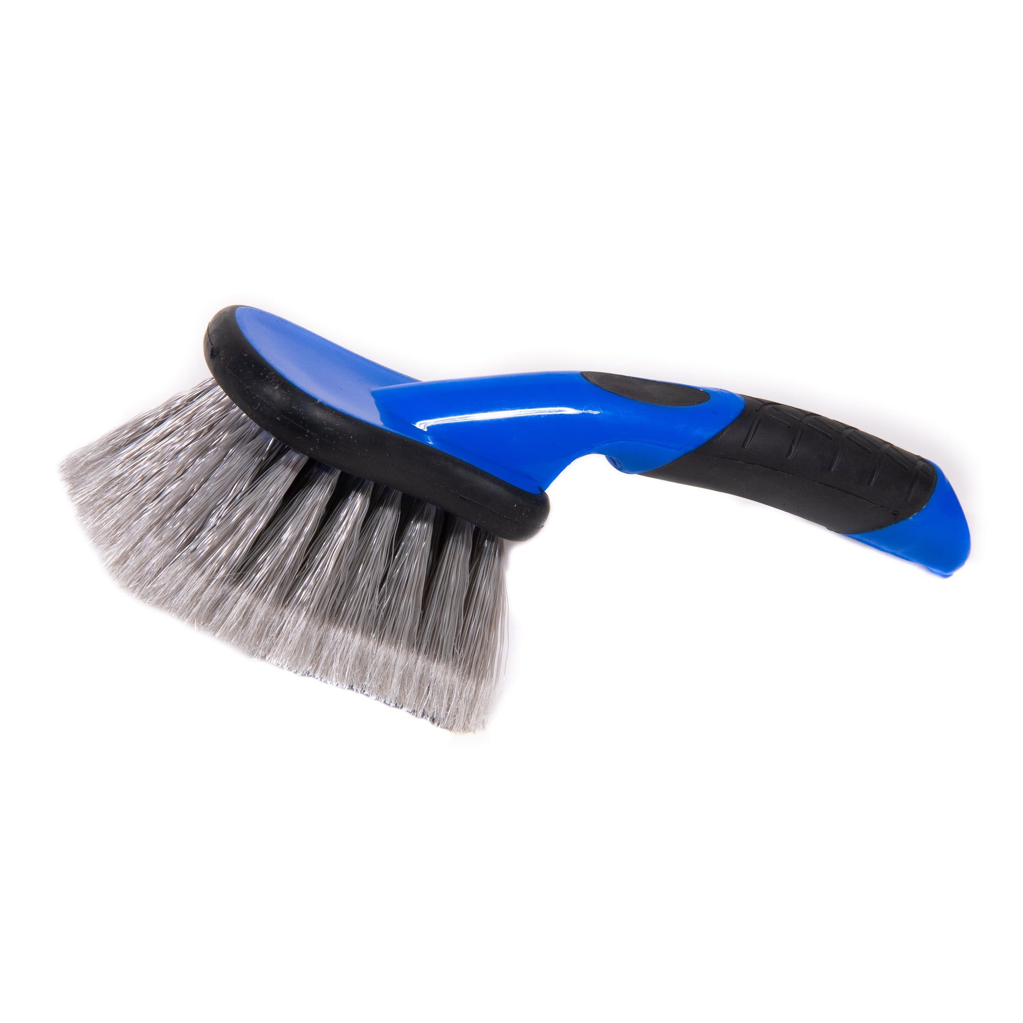 automotive care premium detail tire detail brush