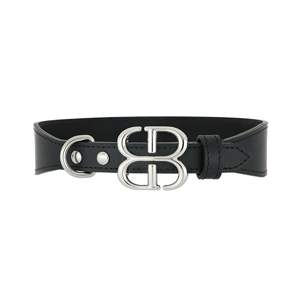 Collar Icon - col. Black