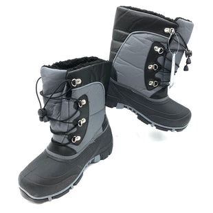 Primary Photo - BRAND: WOOTIESTYLE: BOOTS ANKLE COLOR: BLACK SIZE: 7 SKU: 262-26275-74968.