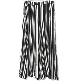 Primary Photo - BRAND: BPSTYLE: PANTSCOLOR: STRIPED SIZE: XL SKU: 262-26275-76565