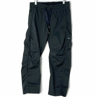 Primary Photo - BRAND: LULULEMON STYLE: ATHLETIC PANTS COLOR: BLACK SIZE: 6 SKU: 262-26241-47002