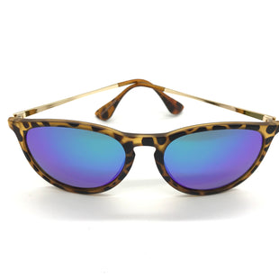 Primary Photo - BRAND:  NO BRANDSTYLE: SUNGLASSES COLOR: MULTI SKU: 262-26275-71038AS IS