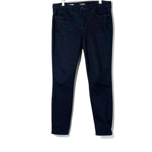 Primary Photo - BRAND: NOT YOUR DAUGHTERS JEANS O STYLE: JEANS COLOR: DENIM SIZE: 12 SKU: 262-26275-74476SKINNY LEGGING