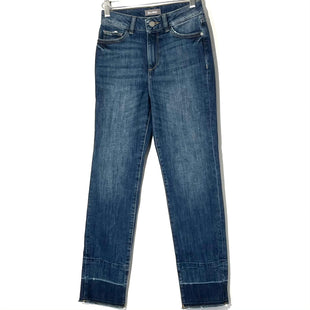 Primary Photo - BRAND: DL1961 STYLE: JEANS COLOR: DENIM SIZE: 24/2SKU: 262-262101-2894