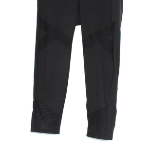 Primary Photo - BRAND: ATHLETA STYLE: ATHLETIC CAPRIS COLOR: BLACK SIZE: XS SKU: 262-26241-37864