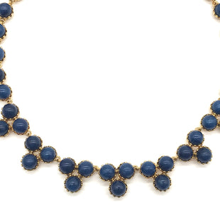 Primary Photo - BRAND:  ANN TAYLOR STYLE: NECKLACE COLOR: MULTI SKU: 262-26275-63190AS IS