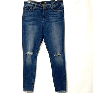 Primary Photo - BRAND: KUT STYLE: JEANS COLOR: DENIM SIZE: 12 SKU: 262-26275-76861