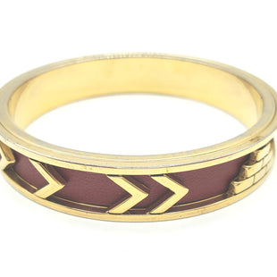 Primary Photo - BRAND:    HOUSE OF HARLOW STYLE: BRACELET COLOR: GOLD REDSKU: 262-26275-70385AS IS SLIGHT TARNISH