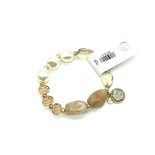 Primary Photo - BRAND: ANN TAYLOR LOFT STYLE: BRACELET SKU: 262-26275-74493AS IS