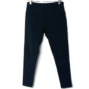Primary Photo - BRAND: ZELLA STYLE: ATHLETIC CAPRIS COLOR: BLACK SIZE: M SKU: 262-26211-141923