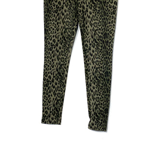 Primary Photo - BRAND: INCSTYLE: LEGGINGS COLOR: ANIMAL PRINT SIZE: 6 SKU: 262-26211-141691