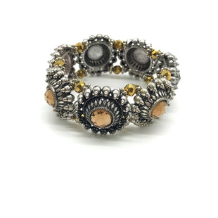 Primary Photo - BRAND:    NO BRAND STYLE: BRACELET COLOR: SPARKLES SKU: 262-26275-68013