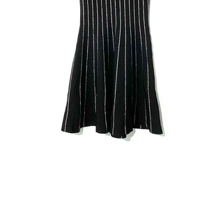 Primary Photo - BRAND: BAR III STYLE: DRESS SHORT SLEEVELESS COLOR: STRIPED SIZE: XS SKU: 262-26275-71070