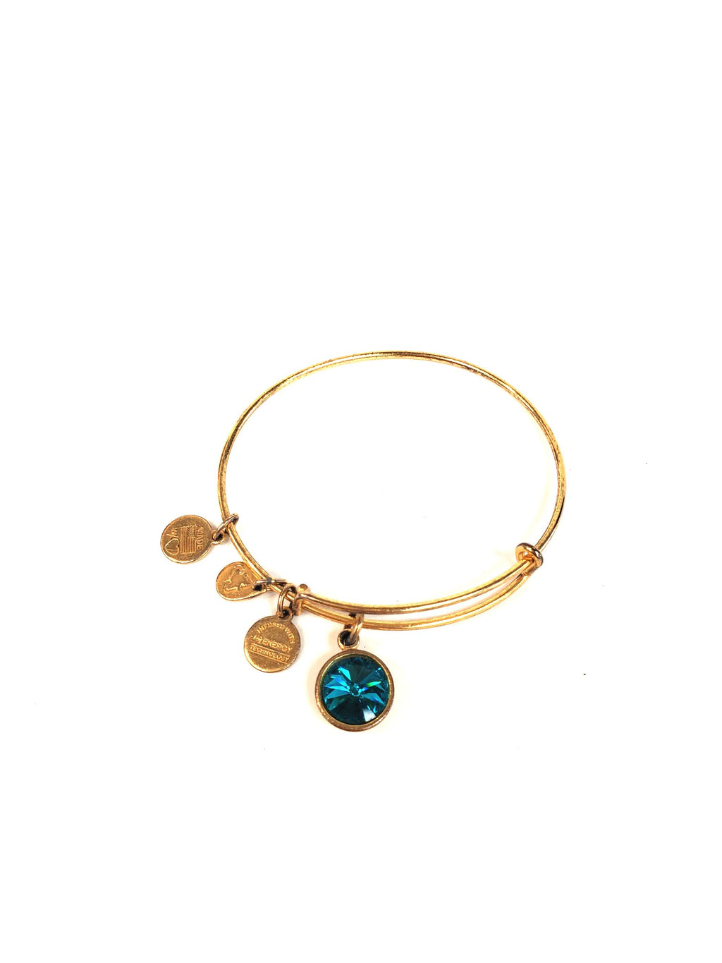 Bracelet By Alex And Ani