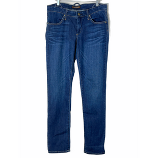 Primary Photo - BRAND: JAMES JEANS STYLE: JEANS COLOR: DENIM SIZE: 4 /27SKU: 262-26241-47391JOJO