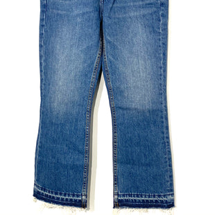 Primary Photo - BRAND: FREE PEOPLE STYLE: JEANS COLOR: DENIM SIZE: 2 /24SKU: 262-26275-68283