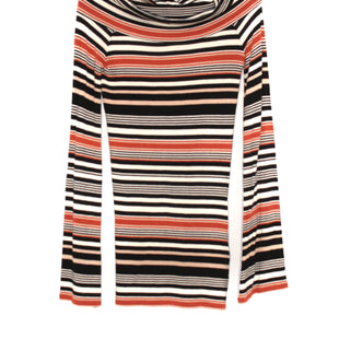 Primary Photo - BRAND: FREE PEOPLE STYLE: TOP LONG SLEEVE COLOR: STRIPED SIZE: S SKU: 262-26275-41957