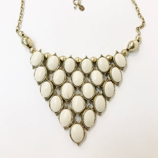Primary Photo - BRAND: LUCKY BRANDSTYLE: NECKLACE COLOR: MULTI SKU: 262-26275-31698