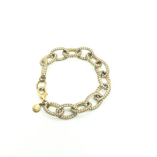 Primary Photo - BRAND:  J. CREWSTYLE: BRACELET SKU: 262-26241-44664AS IS