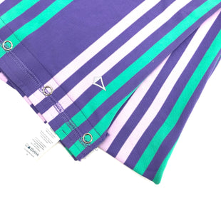Primary Photo - BRAND: IVIVVASTYLE: SCARF COLOR: STRIPED SKU: 262-26241-41731IN GOOD CONDITION - AS IS