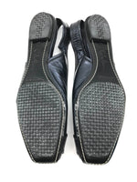 Photo #3 - BRAND: COLE-HAAN<BR>STYLE: SANDALS FLAT <BR>COLOR: BLACK <BR>SIZE: 8<BR>SKU: 262-26275-69107<BR>NEW CONDITION WITHOUT TAGS
