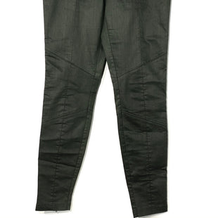 Primary Photo - BRAND: EILEEN FISHER PROJECTSTYLE: PANTS COLOR: OLIVE SIZE: 8 SKU: 262-26275-68287