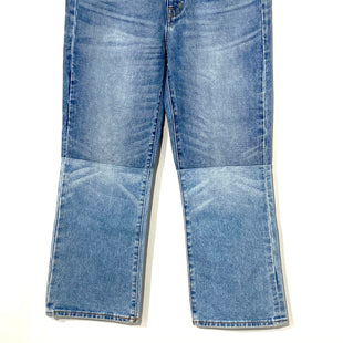 Primary Photo - BRAND: MADEWELL STYLE: JEANS COLOR: DENIM SIZE: 6 /27SKU: 262-26275-68285