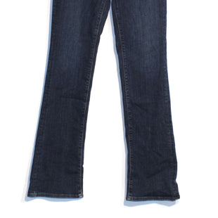 Primary Photo - BRAND: ANN TAYLOR LOFT O STYLE: JEANS COLOR: DENIM SIZE: 2/26SKU: 262-26275-57207