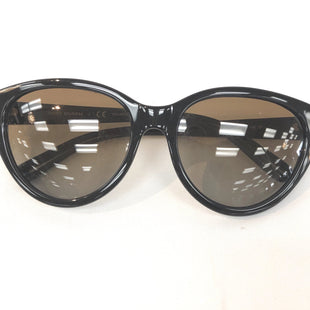 Primary Photo - BRAND: TORY BURCH STYLE: SUNGLASSES COLOR: BLACK OTHER INFO: AS IS SKU: 262-26275-41377AS IS