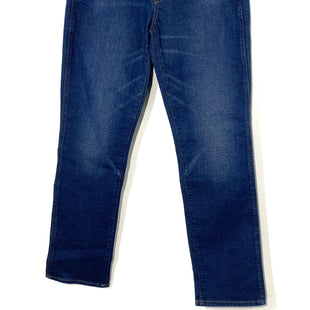 Primary Photo - BRAND: J CREW STYLE: JEANS COLOR: DENIM SIZE: 4 /27SKU: 262-26241-42563