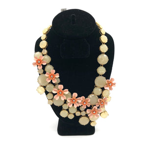 Primary Photo - BRAND: J CREW STYLE: NECKLACE COLOR: FLORAL SKU: 262-26275-74545AS IS FINAL SALE LIKE NEW