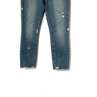Primary Photo - BRAND: PAIGE STYLE: JEANS COLOR: DENIM SIZE: 4 /27SKU: 262-26275-73648