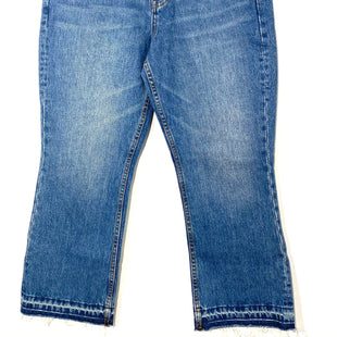 Primary Photo - BRAND: FREE PEOPLE STYLE: JEANS COLOR: DENIM SIZE: 10/30SKU: 262-26275-68284