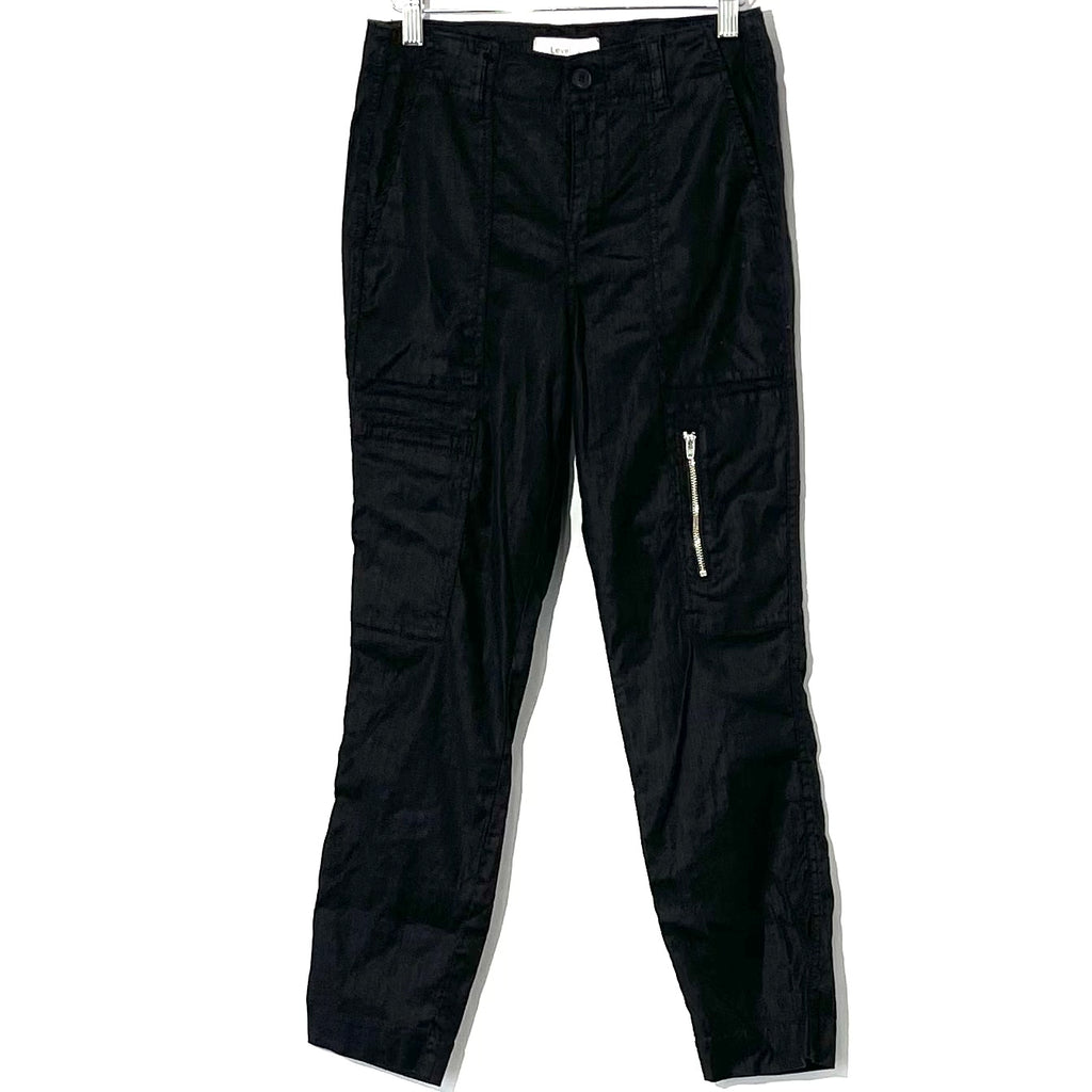 Pants By Level 99  Size: 4