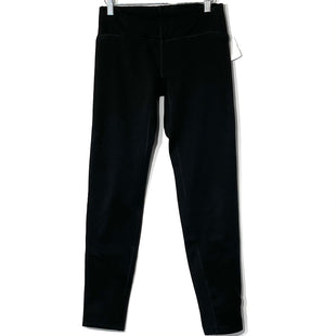 Primary Photo - BRAND: LUCY STYLE: ATHLETIC PANTS COLOR: BLACK SIZE: XS SKU: 262-26241-45218