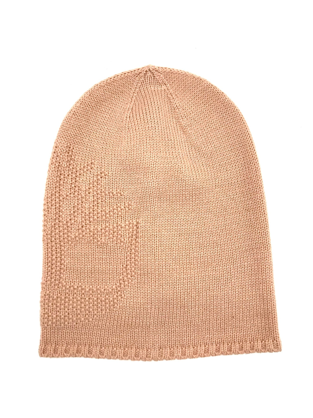 Photo #1 - BRAND: TIMBERLAND <BR>STYLE: BONNET<BR>COLOR: LIGHT PINK <BR>SKU: 262-26275-58803<BR>AS IS