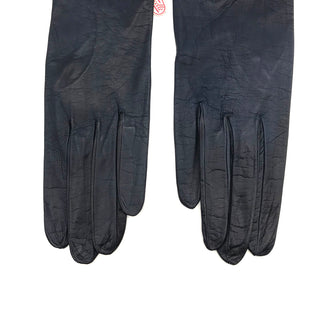 Primary Photo - BRAND:  NO BRANDSTYLE: GLOVES COLOR: LEATHER SKU: 262-26275-65469