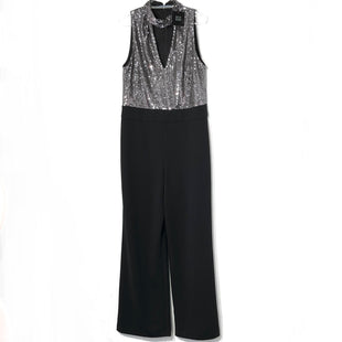 Primary Photo - BRAND: WHITE HOUSE BLACK MARKET STYLE: DRESS LONG SLEEVELESS COLOR: SEQUIN SIZE: L /12SKU: 262-26275-76685