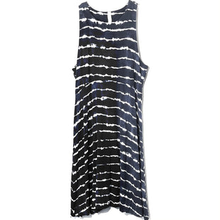 Primary Photo - BRAND: ATHLETA STYLE: DRESS SHORT SLEEVELESS COLOR: TIE DYE SIZE: L SKU: 262-26241-46196