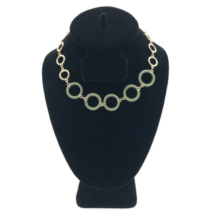 Primary Photo - BRAND:    CLOTHES MENTOR STYLE: NECKLACE SKU: 262-26241-44209AS IS