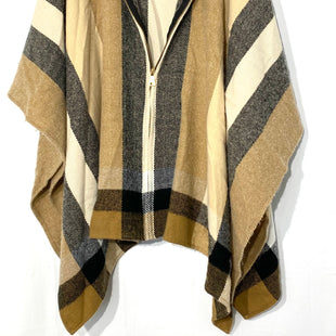Primary Photo - BRAND: APT 9 STYLE: SHAWL COLOR: PLAID SIZE: L/XXLSKU: 262-26241-39593